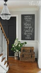 best 20 front door signs ideas on pinterest front door initial