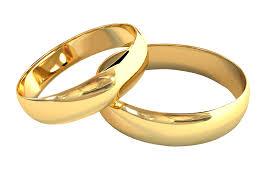 rings weddings images Wedding rings the dunes golf winter club png