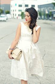 ivory shimmer gumboot glam a vancouver based fashion and