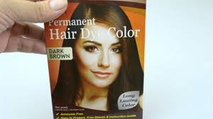 what to dye your hair when its black how to dye your hair at home 13 steps with pictures wikihow