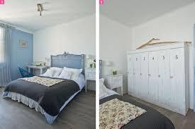 chambre d hote cote d armor bord de mer décoration chambre adulte bord de mer chambres d hôtes côtes