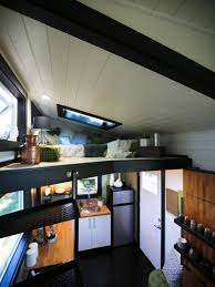 Luxury Tiny Homes by Tiny Luxury Diy
