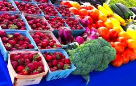 farm to table kansas city kansas city farmer s market thisiskc