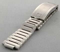 stainless steel bracelet omega watches images Omega watch bracelets stainless steel jpg