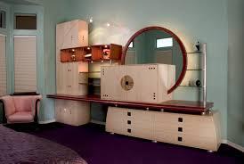 Creative Bedrooms Wall Units For Bedrooms Fallacio Us Fallacio Us