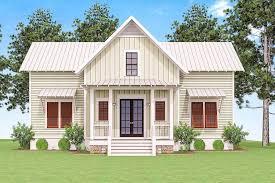Small Farmhouse House Plans House Plan Plan 130002lls Delightful Cottage House Plan