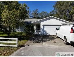 Car Rental New Port Richey Fl New Port Richey Section 8 Housing In New Port Richey Florida Homes