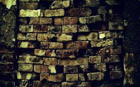 grunge brick wall photography wallpapers download free artwork