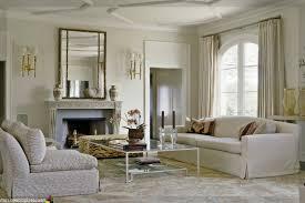 wandspiegel wohnzimmer wohndesign 2017 herrlich coole dekoration deko wandspiegel