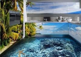 tropical kitchen tropical kitchen pictures photos and images for facebook tumblr