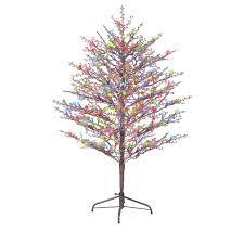 stunning ideas ge artificialtmas trees pre lit