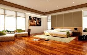 finding master bedroom decorating ideas master bedroom floor