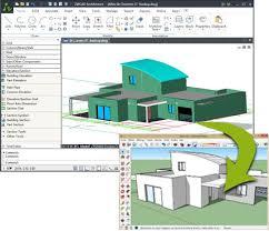 home design cad software cad home design software tavoos co