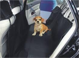 hammock style back seat cover hsiendai co ltd