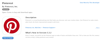 app release notes are getting stupid techcrunch