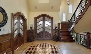 entryway designs for homes 16 dream house foyer designs photo home building plans 71806