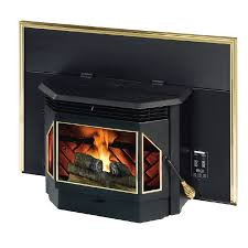 Pellet Burner Shop Pellet Stoves At Lowes Com