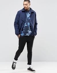 diesel s joe zips af sweatshirt print scuba navy men diesel