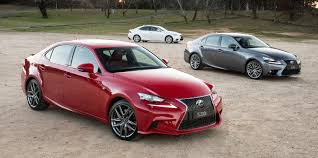 lexus is 250 for sale calgary 2016 lexus is pricing and specifications photos 1 of 15