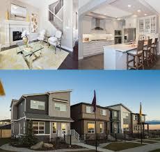 calgary home and interior design show p web hp2db7455508c5e66e3a3d3ff0500c0d34b jpg sfvrsn u003d2