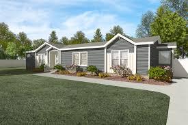 remanufactured homes magnolia estates of brookhaven manufactured homes in brookhaven