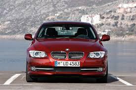 bmw 335i horsepower bmw lifestyle 2011 335i xdrive coupe