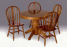 Dining Room Table Sales by Dining Room Furniture Shelbyville Ky Jamison U0027s Sales U0026 Rental