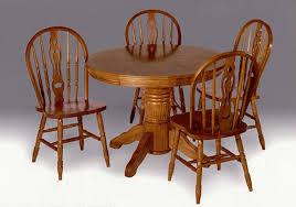 dining room furniture sales dining room furniture shelbyville ky jamison u0027s sales u0026 rental