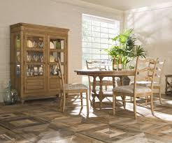 types of dinning room chairs amazing luxury home design