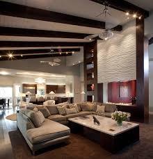 100 modern media room furniture lilac bedroom ideas tags