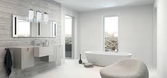 home interior bathroom bathroom chandeliers ideas bathroom design ideas home interior