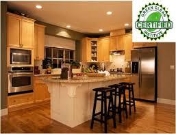 san diego hardwood floor refinishing and sealing no dust odorless