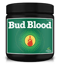 piranha advanced nutrients bud blood powder blooming initiator advanced nutrients