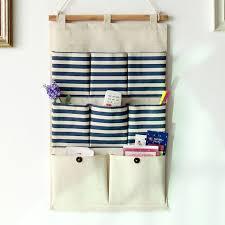 placard suspendu chambre nouveau simple ménage suspendu sac de rangement chambre bureau porte