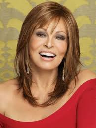 hairstyles layered medium length for over 40 highlights hairstyles for women over 40 medium length hairs