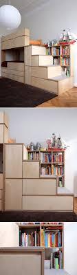 wohnideen minimalistische kinderzimmer wohnideen minimalistische hochbett villaweb info