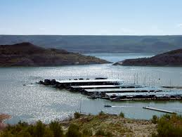 New Mexico lakes images Fishing new mexico department of game fish jpg