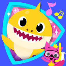 baby shark song free download pinkfong baby shark on the app store