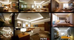 amazing home interior design ideas amazing house interior designs nisartmacka com