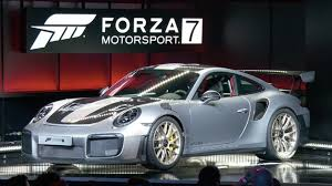 porsche 911 gt3 rs top speed porsche to reveal 911 gt2 rs this saturday at goodwood