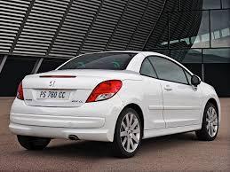 peugeot 207 sedan peugeot 207 cc specs 2009 2010 2011 2012 2013 2014 2015