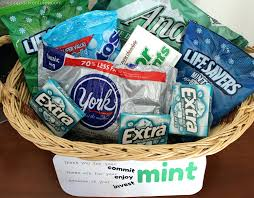 thank you baskets fitness themed gift basket fitness themed gift basket fitness