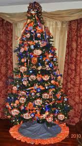 ornament chevron au tigers auburn bookstore