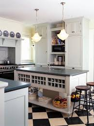 Cheap Kitchen Storage Ideas Impressive Diy Kitchen Cabinets Beautiful Home Interior Designing