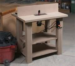 44 best woodworking images on pinterest woodwork projects and