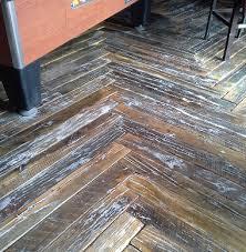 flooring services riverton utah t c hardwood flooring inc