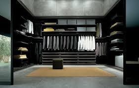 modern closet organization systems closet ideas pinterest