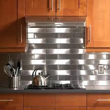 lowes backsplashes for kitchens lowes backsplash installation sandgclothing com