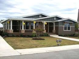cost of a manufactured home cost of manufactured home manufactured home foundation cost mobile