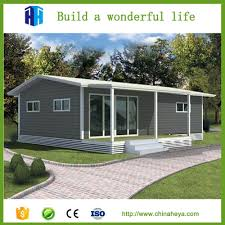 prefab camp cheap export prefab a frame house kits designs for kenya quality